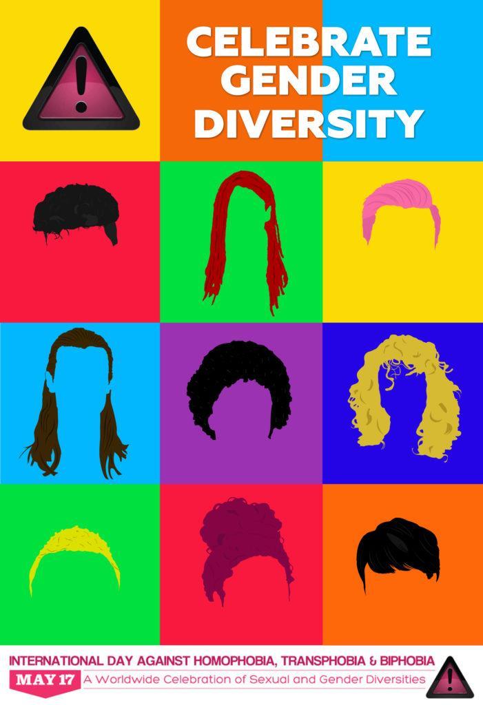 庆祝-性别- 02 - 701 x1024多样性
