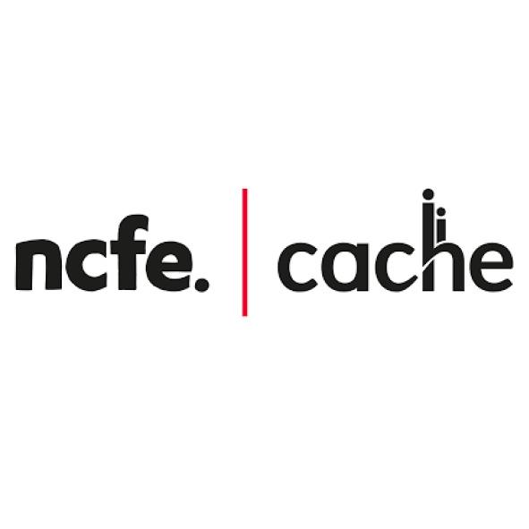 NACFE & CACHE logo