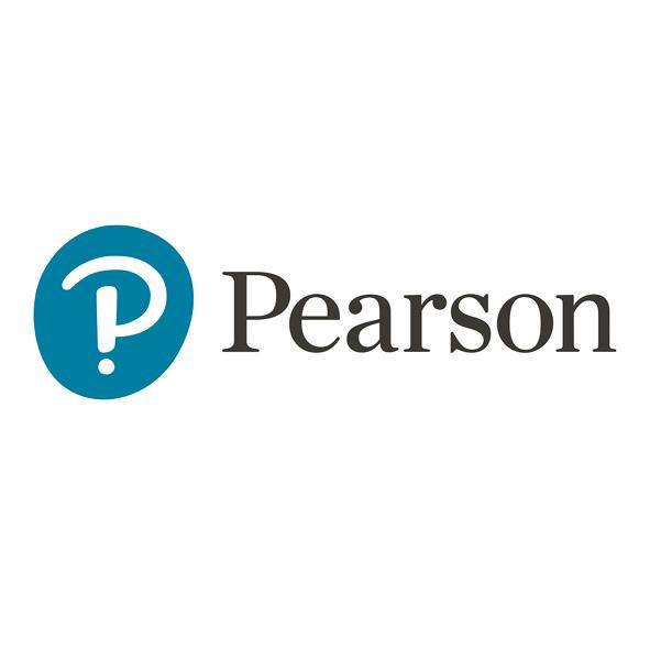 PearsonLogov2