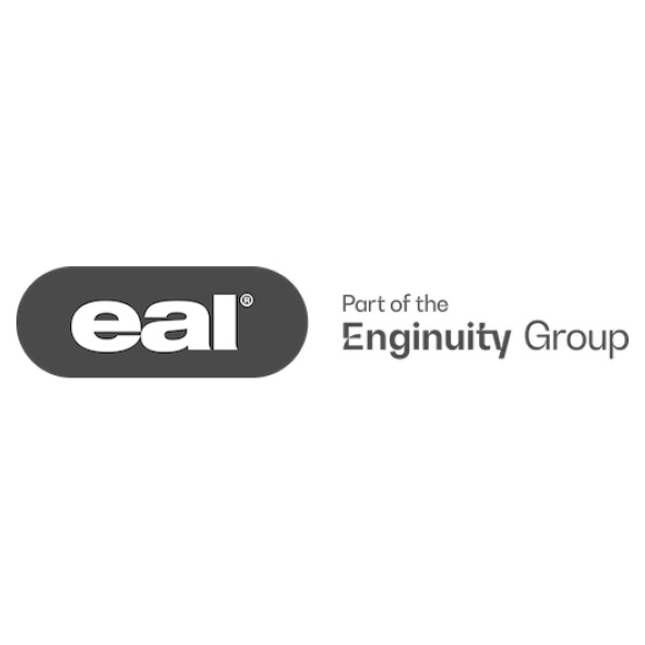 EAL-qual-logo