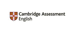 cambridge-assessment-englishv2