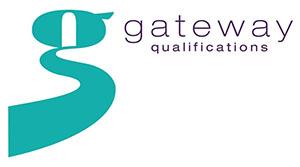 Gateway Qualifications LOGOv2