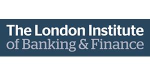 london_institutev2