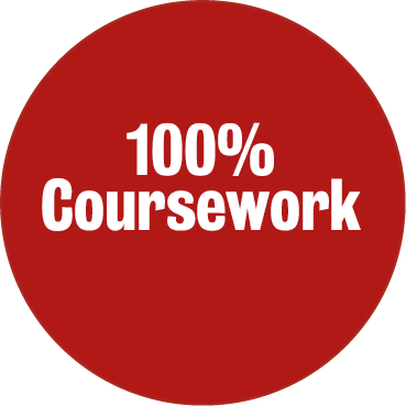 2020-02-21 Coursework 100 icon