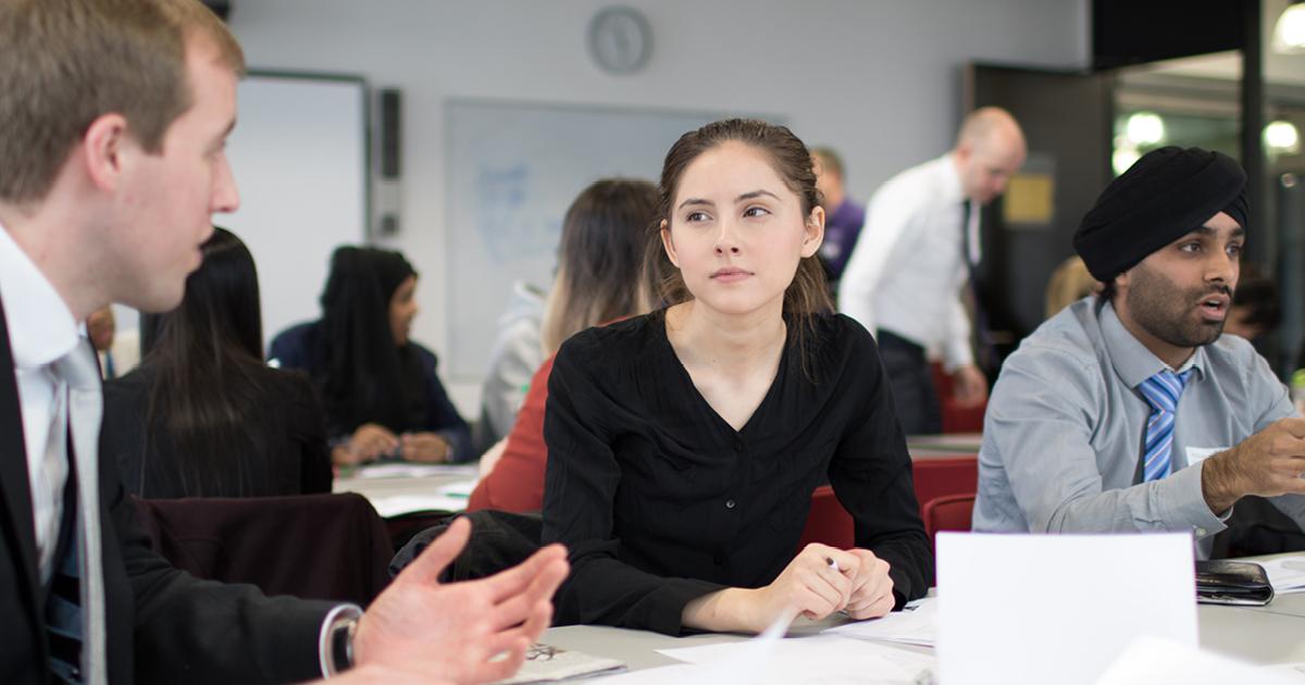 ApprenticeshipsTop (1)