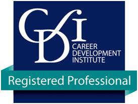 Career Development Institute Logo