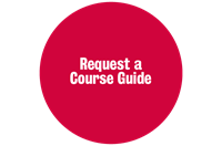 RequestCourseGuide