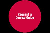 RequestCourseGuide