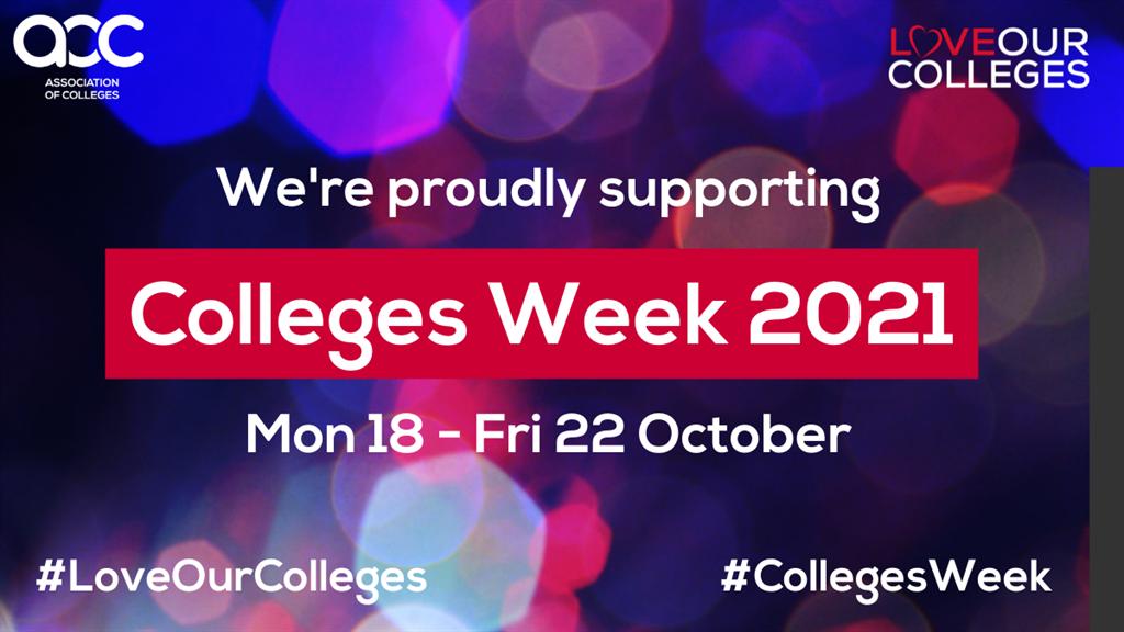Collegesweek2021