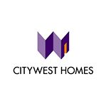 City West Homes