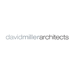 David Miller Architects