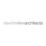 David Miller Architects