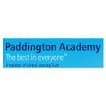 Paddington Academy