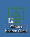 2020-03-17 UCG How to set up VMware Horizon 7