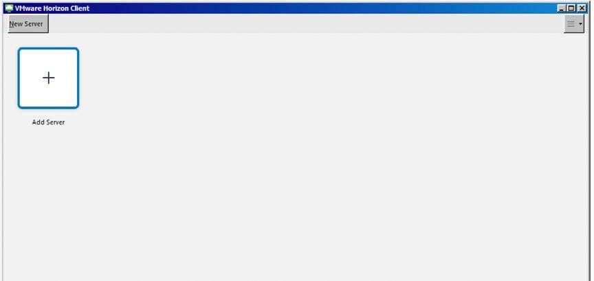 2020-03-17 UCG How to set up VMware Horizon 8