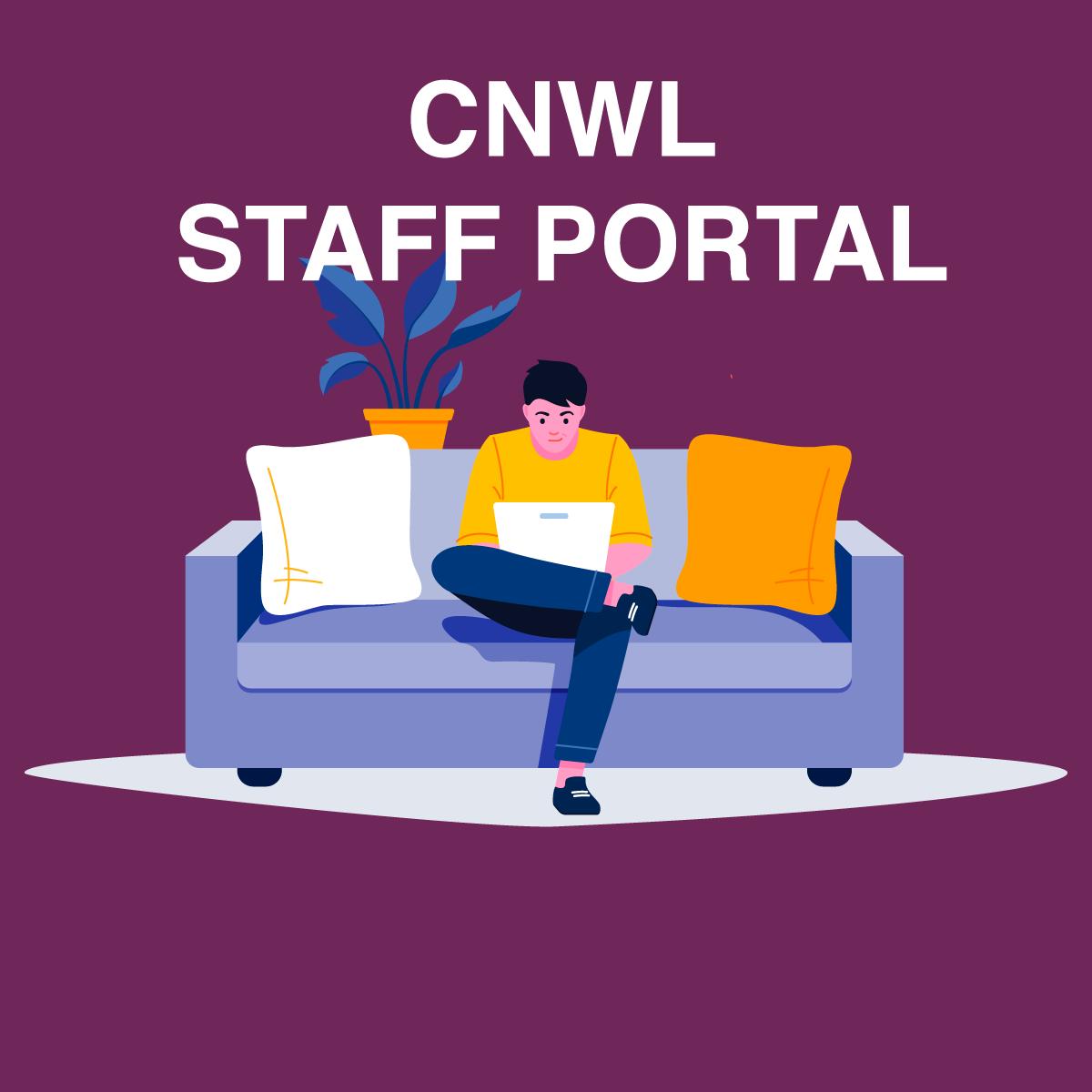 2020-03-24-WFH-Staff-Portal-2