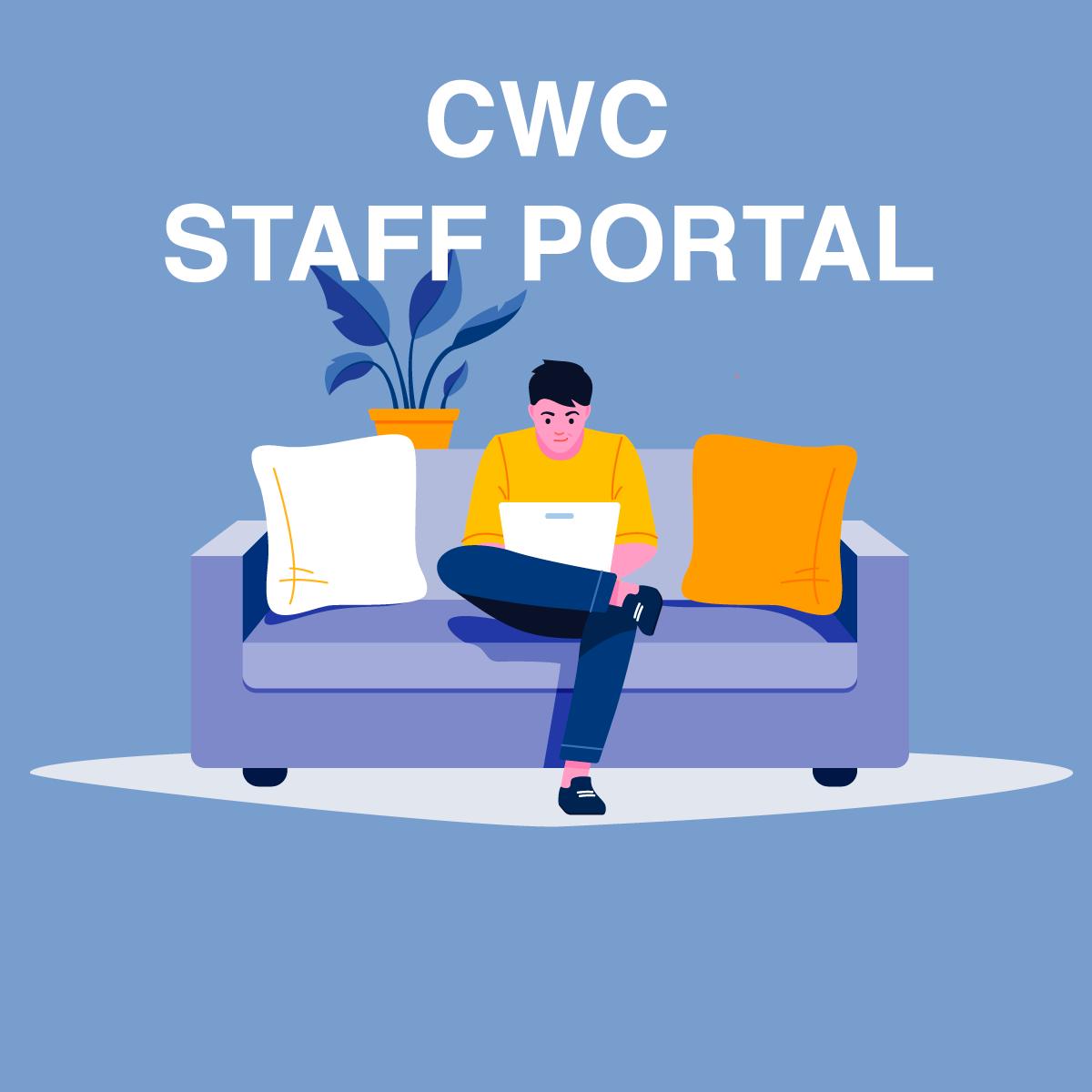 2020-03-24-WFH-Staff-Portal