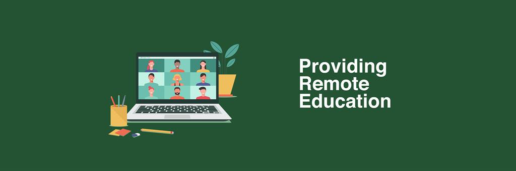 2021-01-18 Providing Remote Education-02