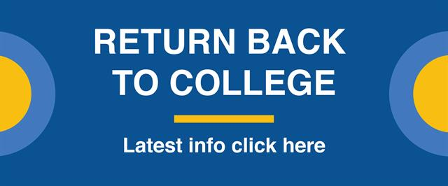 2021-03-02 return back to college