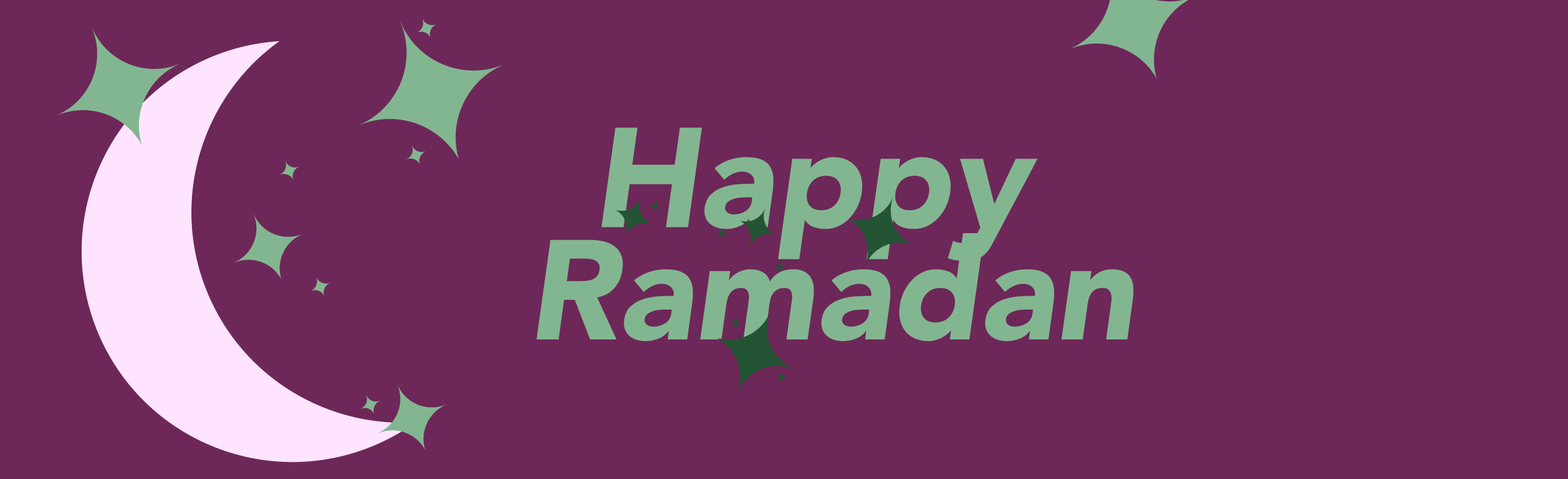 Ramadan Page image CWC