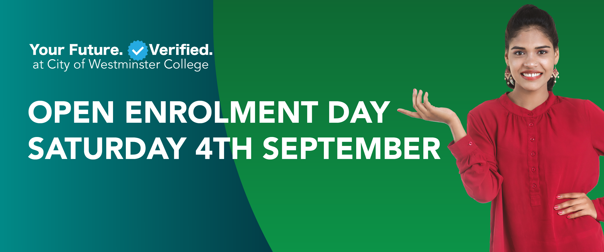 2021-09-01 Enrolment Banner website banner-01