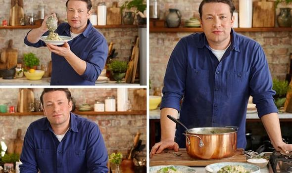 Jamie-Oliver-coronavirus-cookery-show-1258990