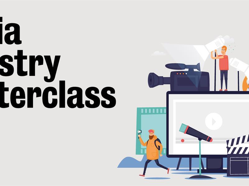 2020-06-02-Media-Industry-Masterclass