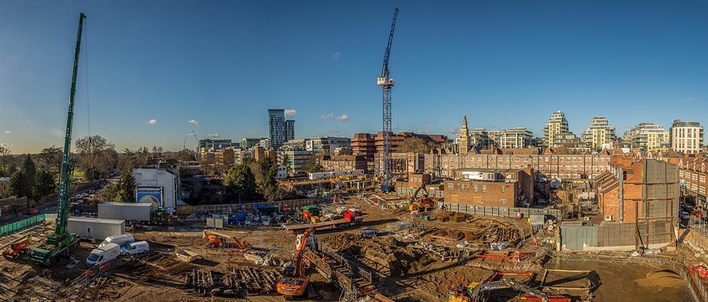 ConstructionProjectDay2