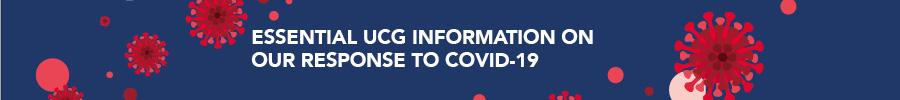 2020-03-23 Coronavirus Website banner v2