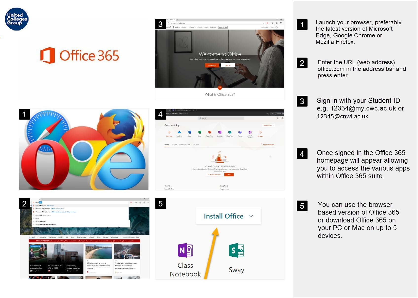 log into office 365[2]