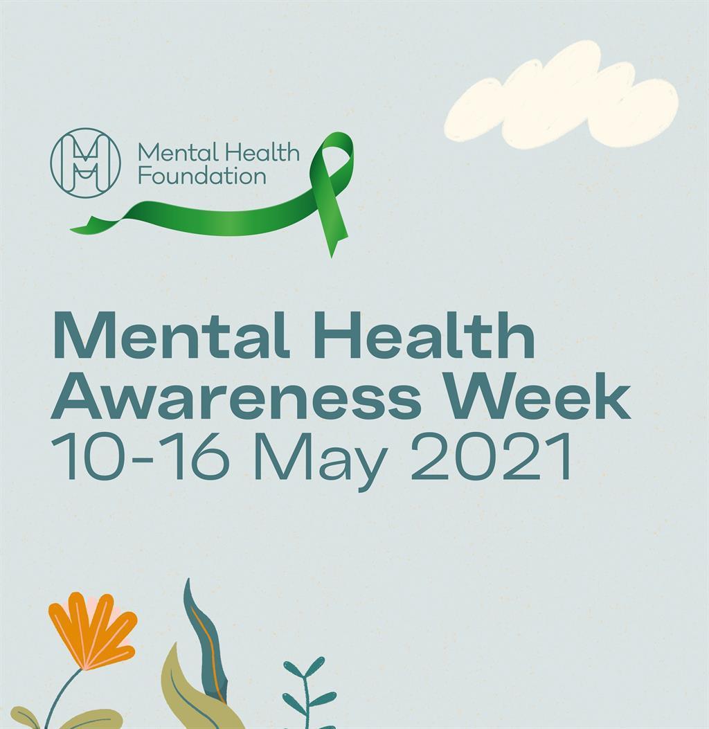mental_health_awareness_week_logo