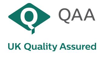 QAA-Logo